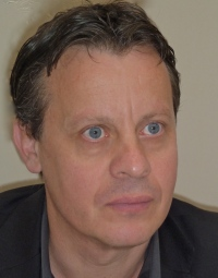 Michael Gubbins Sampo Media