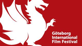 Gothenburg Film Festival logo