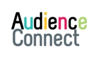 Audience-connect-Logo-lores