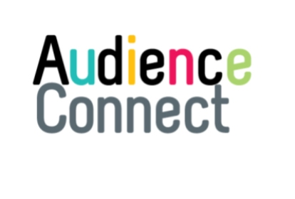 Audience Connect logo