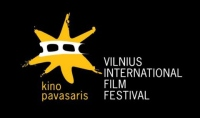 Vilnius International Film Festival